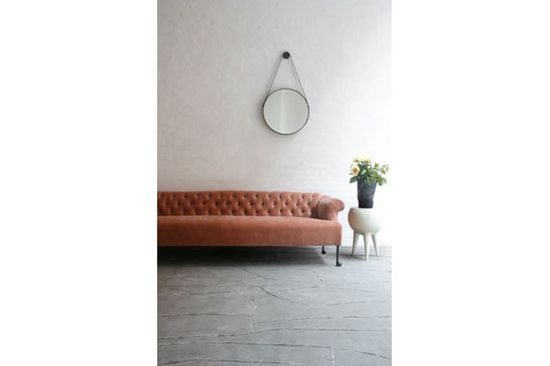#home interior design 2012 #home design #home design ideas