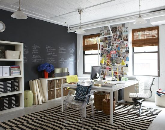 decorology: Dreaming of our new home - what is on my inspiration board