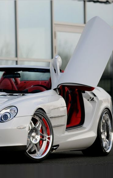 """Oh, lord can't you buy me a Mercedes #luxury sports cars #ferrari vs lamborghini #sport cars #celebritys sport cars"