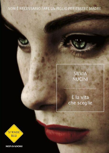 Cover Book - Mondadori by Federica Erra