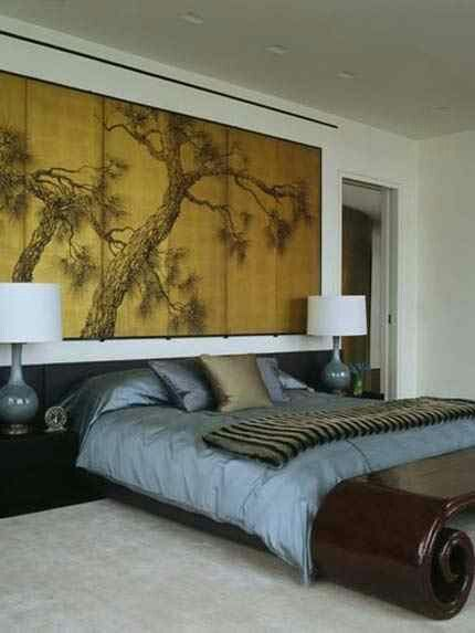 Bedroom Design~