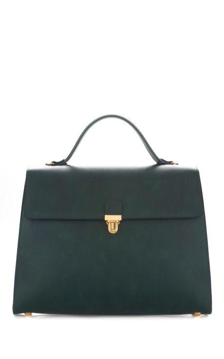 Marni Ecopelle Handbag