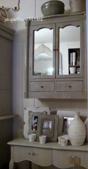 home: interiors