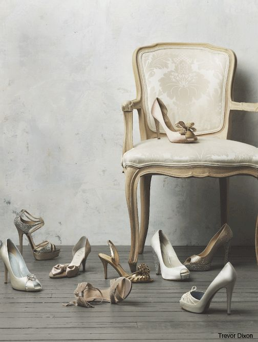 shoes shoes shoes shoes