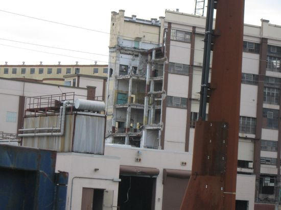 Building 35