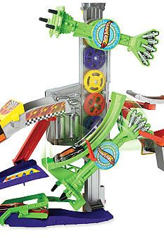 Mattel® Hot Wheels® Wall Track #Belk #Kids #Toys