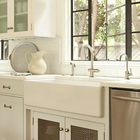 traditional kitchen by Tim Barber LTD Architecture & Interior Design