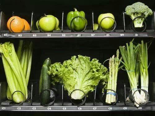 Healthy!  #nutrition #food #health
