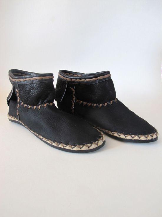 Beatrice Valenzuela Botines Boots