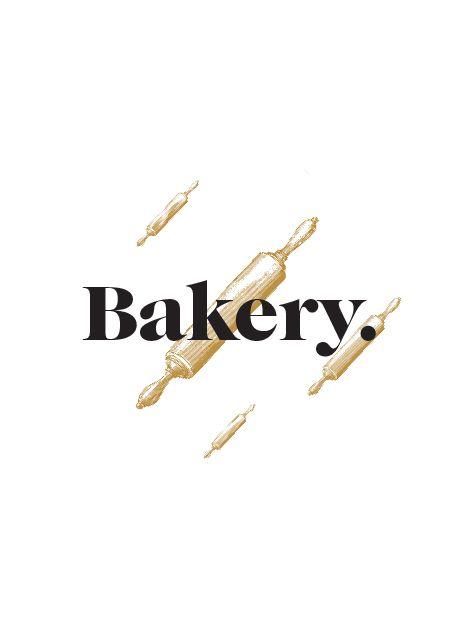 Bakery iD