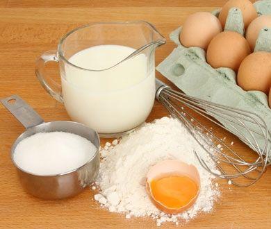 Top 10 Beauty-Detox Foods
