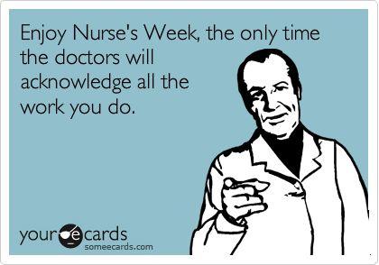 HILARIOUS #nurse