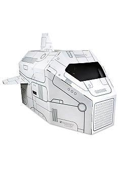 Discovery Kids Rocket Ship #Belk #Kids #Toys
