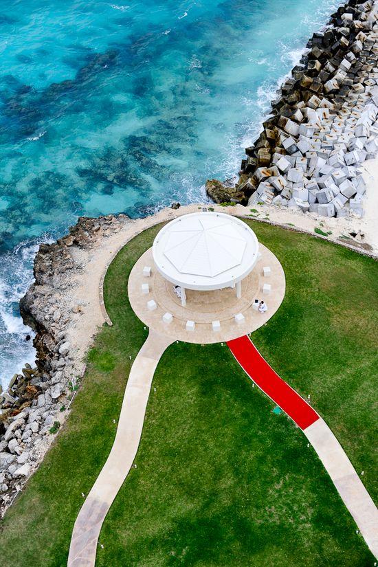 #Cancun #Beach #Resort VIPsAccess.com/...