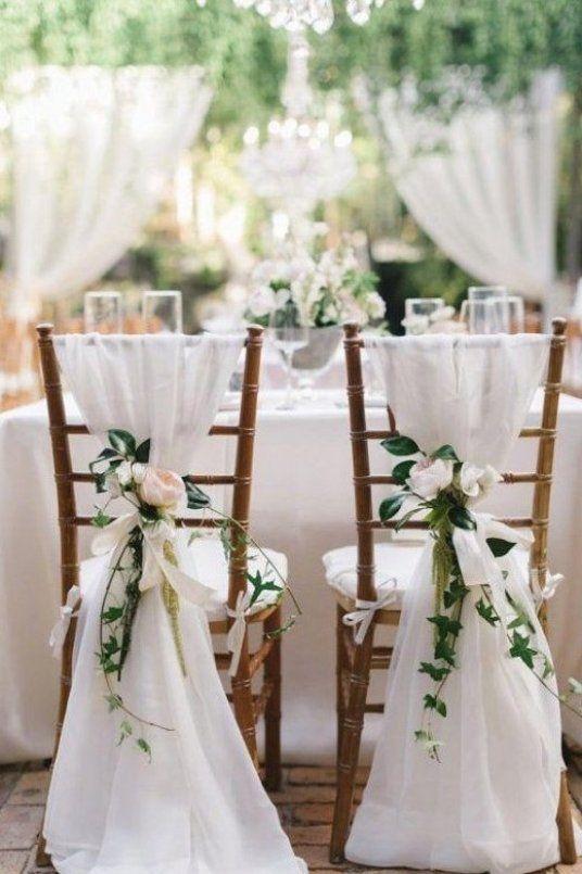 Pin On Decoration Wedding Ideas