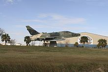 Lone Star Flight Museum - Galveston