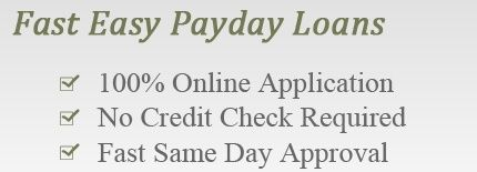Best payroll cash advance picture 1