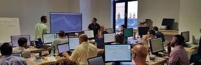 Belajar Forex Pelatihan, Sekolah, Kursus Trading Private