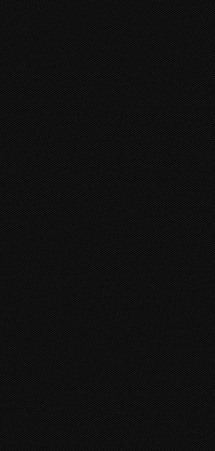 Super Black Screen Wallpapers Plain Ideas Plain Black Wallpaper Black Screen Black Wallpaper Iphone