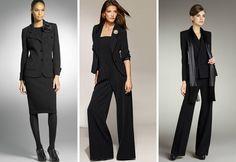 roupa-certa-para-trabalho-ambiente-formal