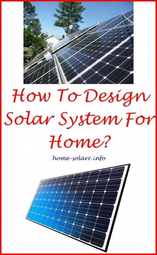 Pin On Quality Of Solar Panels