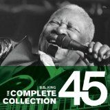 cool BLUES – Album – $18.9 –  Complete Collection