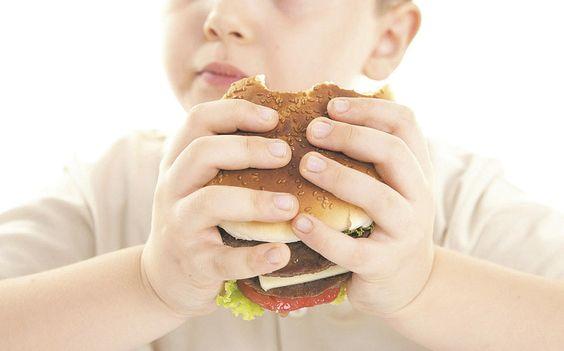 Dificuldade em esperar recompensas no cotidiano: um problema para obesos e portadores de TDAH