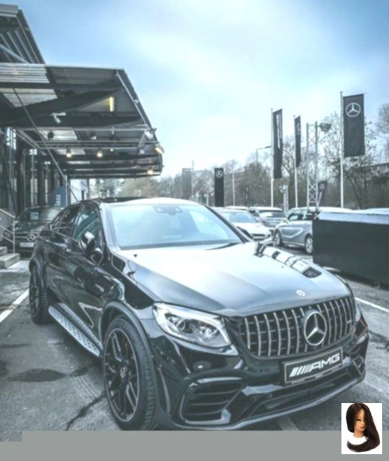 Mercedes Amg Gle 63s Coupe Luxury Cars 2020 Mercedes Amg Best