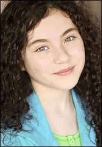 """Eleven-year-old Lilla Crawford will play the title role in the new production of the Tony-winning musical, which will open this fall at a Nederlander theatre to be announced."" #AnnieOnBroadway #Musical #Theatre #Broadway"