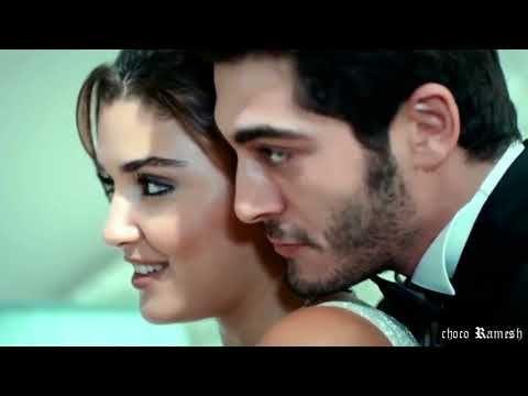 Youtube Song Status Hayat And Murat Love Status Whatsapp