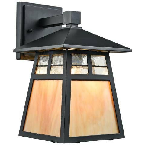 Cottage 11 High Matte Black Outdoor Wall Light 9v832 Lamps Plus Outdoor Wall Lighting Outdoor Wall Sconce Black Outdoor Wall Lights