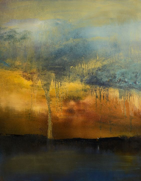 Any Port In A Storm | Maurice Sapiro