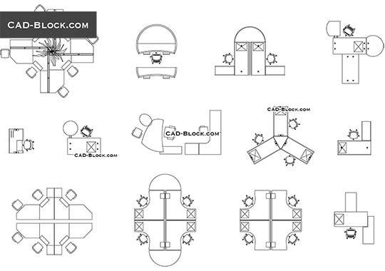 Pin On Architecture Plan Stencils