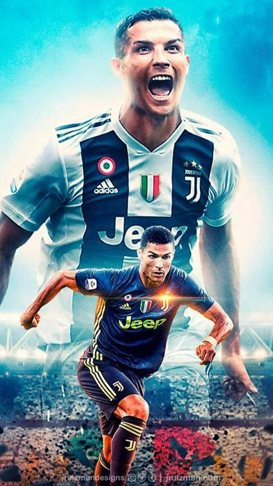 Cristiano Ronaldo Juventus Wallpapers Backgrounds Cool Cristiano Ronaldo Style Cristiano Ronaldo Wallpapers Ronaldo Football Cool ronaldo pictures wallpaper