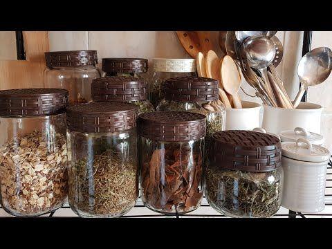 استعداداتي البسيطة لاستقبال شهر رمضان 2019 تحضيرات و تجهيزات بالنسبة لية مهمة الجزء الاول Youtube Food Breakfast