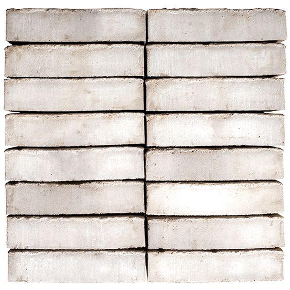 WT 109 Hvid Marmor