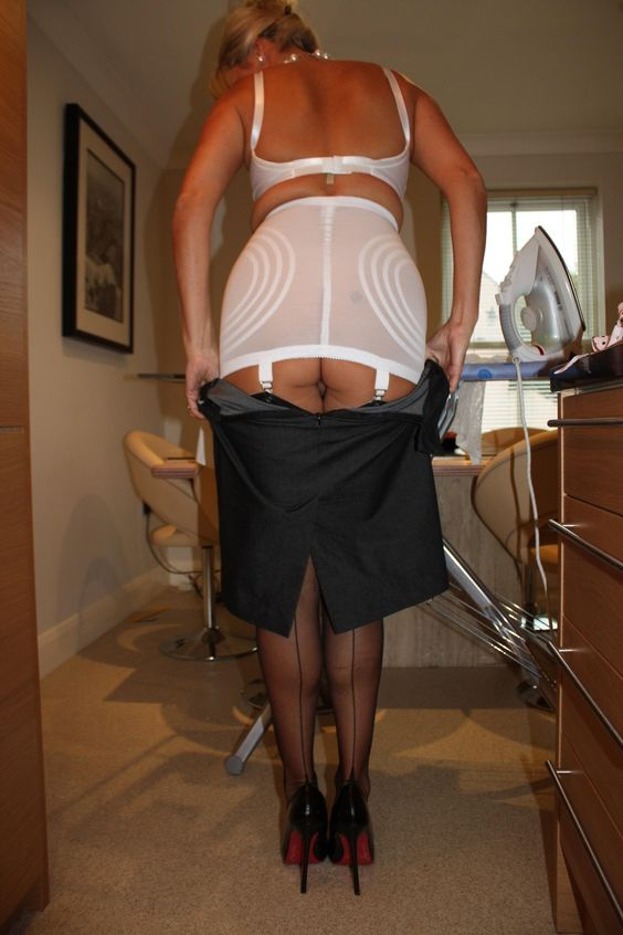 Spank christina caned and shamed