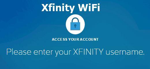 Xfinity Wifi Free Login Password Hack Xfinity Wifi Wifi Wifi Hack Wifi Password
