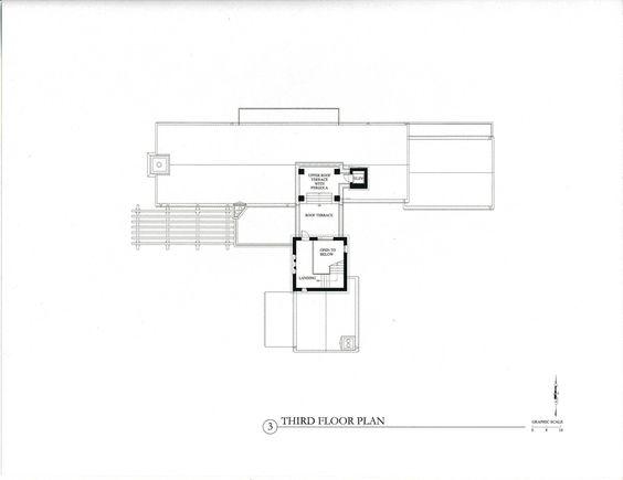 malibu royal oaks, 2nd floor architektur pinterest elevation Arvida Homes Floor Plans malibu royal oaks, 2nd floor architektur pinterest elevation plan, site plans and house arvida homes floor plans