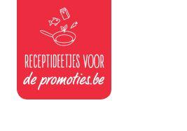 Kippenbout in papillot en gesauteerde aardappelen met rozemarijn | Carrefour market