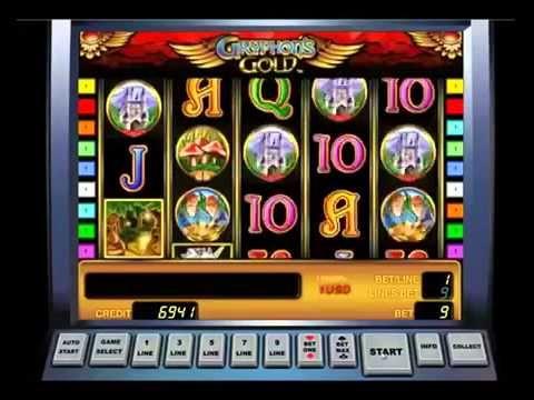 Игры казино без регистрации бесплатно слоты казино вулкан можно ли заработать