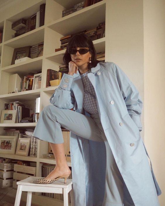 María Bernad (@maria_bernad) 2018