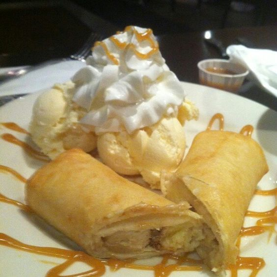 ... vanilla ice cream ice cream heavens caramel banana cheesecake vanilla