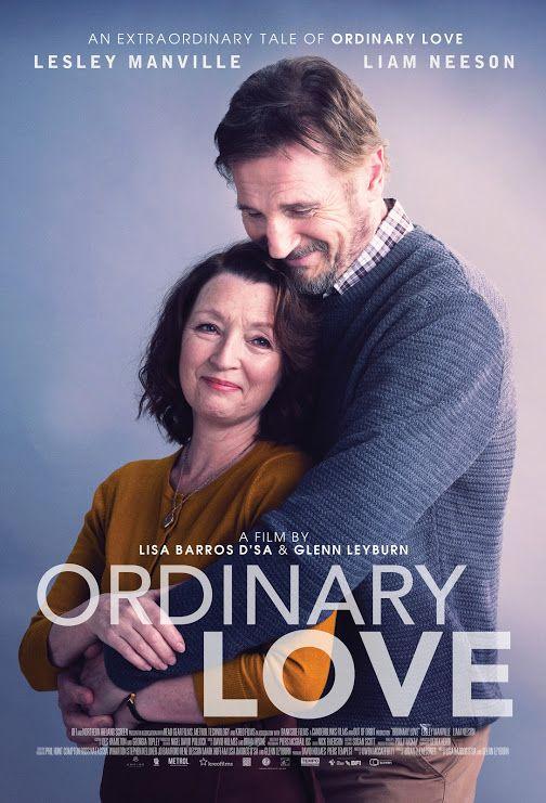 Eternamente Enamorados Peliculas Romanticas En Español Peliculas Buenas En Netflix Peliculas De Drama