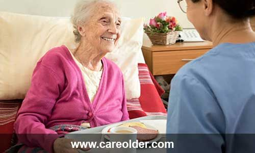 مركزنا من أفضل المراكز في الاهتمام بكبار السن فهو يوفر دور الرعاية المتكاملة و الاهتمام بكافة النواحي لدى العجز Skilled Nursing Facility Social Care Home Care