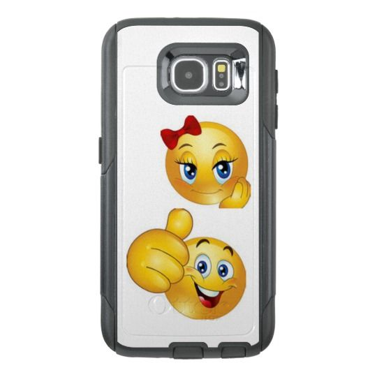 Emoji Phone Cases Samsung Emoji Cell Phone Case Click The Picture To See More Electronics Phoneacce Emoji Phone Cases Cell Phone Cases Cute Phone Cases