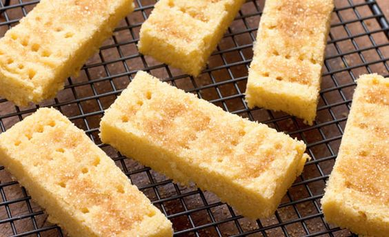 Rice Flour Cake Recipes Uk: A Well, Homemade And Butter On Pinterest