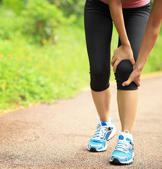5 alimentos que diminuem as dores nas articulações | Saúde Um Desafio
