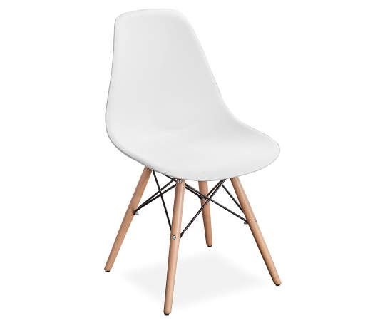 Just Home White Pyramid Truss Task Chair Big Lots Girls Desk Chair Task Chair Cute Desk Chair
