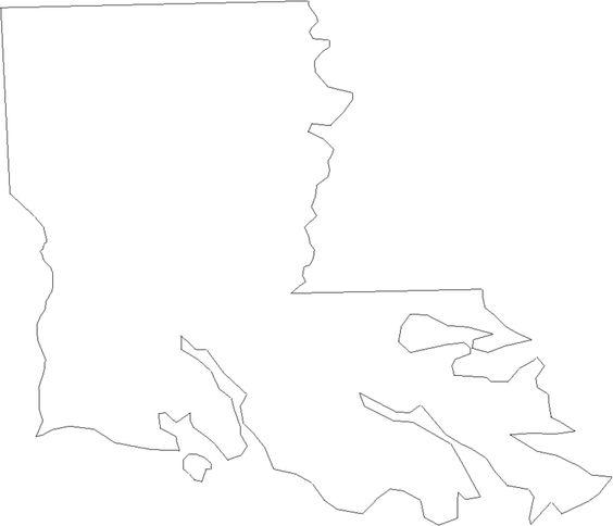 Image Result For Map Qu Est